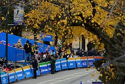 03-11-2013 ALGEMEEN: BVDGF NY MARATHON: NEW YORK <br /> De NY marathon werd weer een groot succes voor de BvdGf. Alle lopers hebben met prachtige tijden de finish gehaald / Petra<br /> ©2013-FotoHoogendoorn.nl