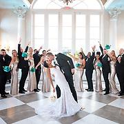 Marche Wedding Venue