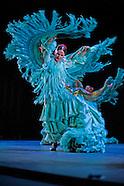 Ballet Flamenco de Andalucia #2