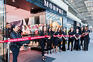 04.28.18 Scottsdale Fashion Square Morphe Grand Opening