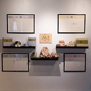 2017-05-12 Communication Design MFA Show
