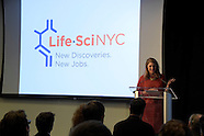 Xconomy NY Life Sciences 2021