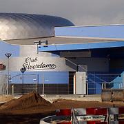 Dicotheek Silverdome Bestevear Huizen