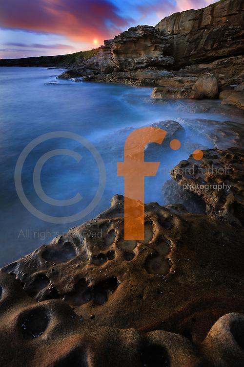 Richard Furhoff 120105_NewZealand_DSC5911.tif..