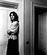 Vanessa Redgrave, 1976