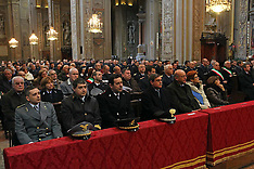 20131210 MESSA AERONAUTICA