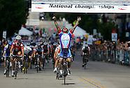 2006 USPRO Crit Championships