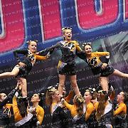 1108_Inspire Allstars Cheer and Dance - Supreme Spirit