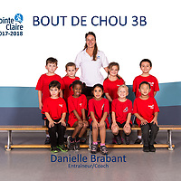 BOUT DE CHOU 3B