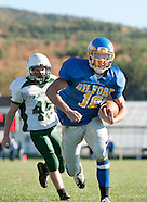 FB GHS v Newfound 9Oct10