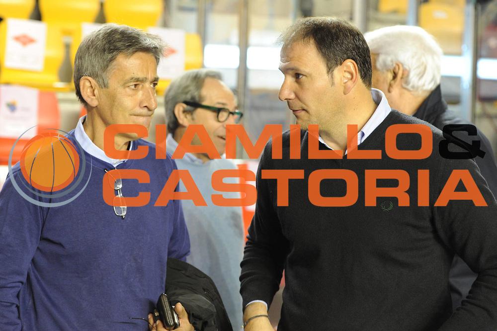 DESCRIZIONE : Roma Lega Basket A 2011-12  Acea Virtus Roma EA7 Emporio Armani Milano<br /> GIOCATORE : Boscia Tanjevic<br /> CATEGORIA : ritratto curiosita<br /> SQUADRA : <br /> EVENTO : Campionato Lega A 2011-2012 <br /> GARA : Acea Virtus Roma EA7 Emporio Armani Milano<br /> DATA : 25/04/2012<br /> SPORT : Pallacanestro  <br /> AUTORE : Agenzia Ciamillo-Castoria/ GiulioCiamillo<br /> Galleria : Lega Basket A 2011-2012  <br /> Fotonotizia : Roma Lega Basket A 2011-12 Acea Virtus Roma EA7 Emporio Armani Milano <br /> Predefinita :