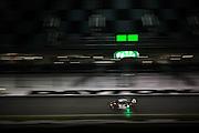 January 27-31, 2016: Daytona 24 hour: #48 Madison Snow, Bryan Sellers, Bryce Miller, Mirko Bortolotti, Paul Miller Racing, Lamborghini Huracán GT3