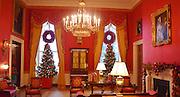 White House ,