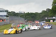 Radical Sprint Championship