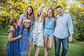 Jamie Sadler | Family