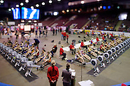 2012-02-05_Canadian Indoor Rowing Championships