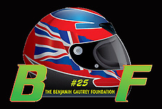 Benjamin Gautrey Foundation