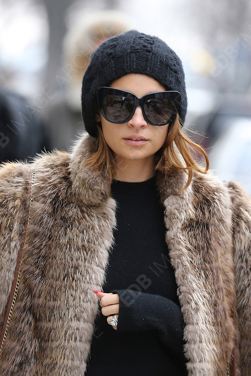 02.MARCH.2013. PARIS<br /> <br /> NICOLE RICHIE IS SEEN SHOPPING ON AVENUE MONTAIGNE IN PARIS.<br /> <br /> BYLINE: EDBIMAGEARCHIVE.CO.UK<br /> <br /> *THIS IMAGE IS STRICTLY FOR UK NEWSPAPERS AND MAGAZINES ONLY*<br /> *FOR WORLD WIDE SALES AND WEB USE PLEASE CONTACT EDBIMAGEARCHIVE - 0208 954 5968*