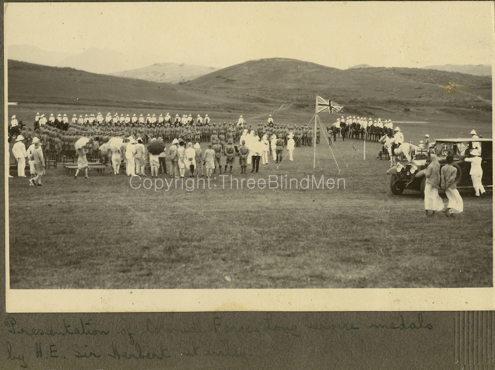from Moiya Collection.<br />