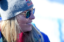 16.03.2017, Aspen, USA, FIS Weltcup Ski Alpin, Finale 2017, SuperG, Damen, im Bild Lindsey Vonn (USA) // Lindsey Vonn of the USA during the ladies's Super-G of 2017 FIS ski alpine world cup finals. Aspen, United Staates on 2017/03/16. EXPA Pictures © 2017, PhotoCredit: EXPA/ Erich Spiess