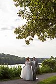 Chris | Complete Cambridge Mill Wedding of Judith & Michael