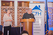 Catholics for Housing - 2017 Gala
