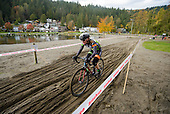 2016 ValleyCross Cultus Lake