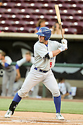 Beau Taylor Stockton Ports - August 2014 - Lake Elsinore/Rancho Cucamonga Series
