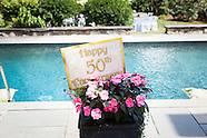 Marygrace & Marty 50th Anniversary