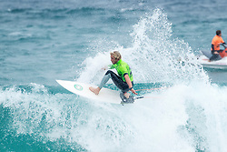 Jul 3, 2017 - KwaDukuza, South Africa - Charles Martin of GLP advanced to Round Three of The Ballito Pro after winning Heat 2 of Round Two. (Credit Image: © Kelly Cestari/World Surf League via ZUMA Wire)