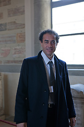 Matteo Garrone film Director