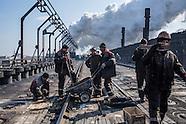 Avdiivka Coke and Steel
