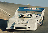 Can Am, some races from 1973 to 1982