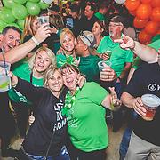 Brentwood St Patricks Day Pub Crawl