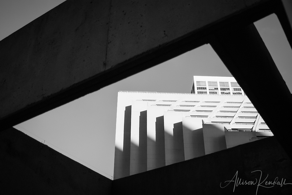 Abstract arrangement of architectural details, black and white fine art photography, art photography, fine art, prints, photo print, fine art prints, photography art prints