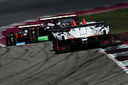 September 19, 2015: Tudor at Circuit of the Americas. PC racing action