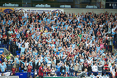 110821 Bolton v Man City