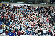 110821 Bolton v Man City