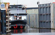 Queen Maxima opens Maxima Channel, Den Bosch 05-03-2015