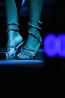 Jorja Smith shoes