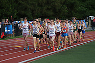 2014 NCAA Outdoor - Event 14 - Men's 10000m