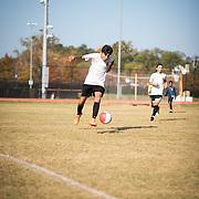 Nov 4 Soccer games