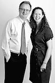 Bob and Carolyn