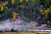 Région du Saguenay–Lac-Saint-Jean