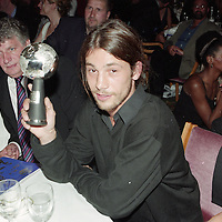 Silver Clef Awards 1998