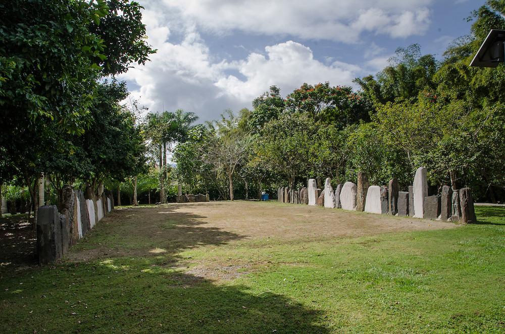 Jardin botanico de caguas javier j freytes photographer for Jardin xanadu puerto rico
