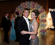 2010 - Northmont High School Prom