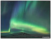 Alaska-Landscapes