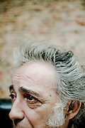 Alberto Garcia-Alix, Spanish photographer alberto, garcia, alix, spain, spanish, photo, photographer, portrait, garcia-alix, artist, art