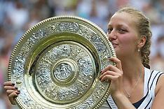 110702 Wimbledon 2011 Day 12